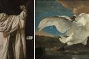 MIT algorithm finds subtle connections between art pieces