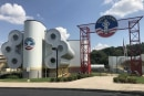 Space Camp needs to raise $1.5 million to survive the pandemic