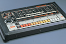 Roland marks TR-808's 40th anniversary with a documentary and freebies