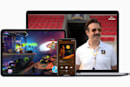 Apple One bundle offers Arcade, Music, TV+ and iCloud for $15 a month