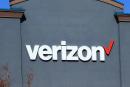 Verizon buys prepaid mobile provider Tracfone for $6.25 billion
