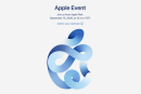 Watch Apple's 'Time Flies' event here at 1PM ET
