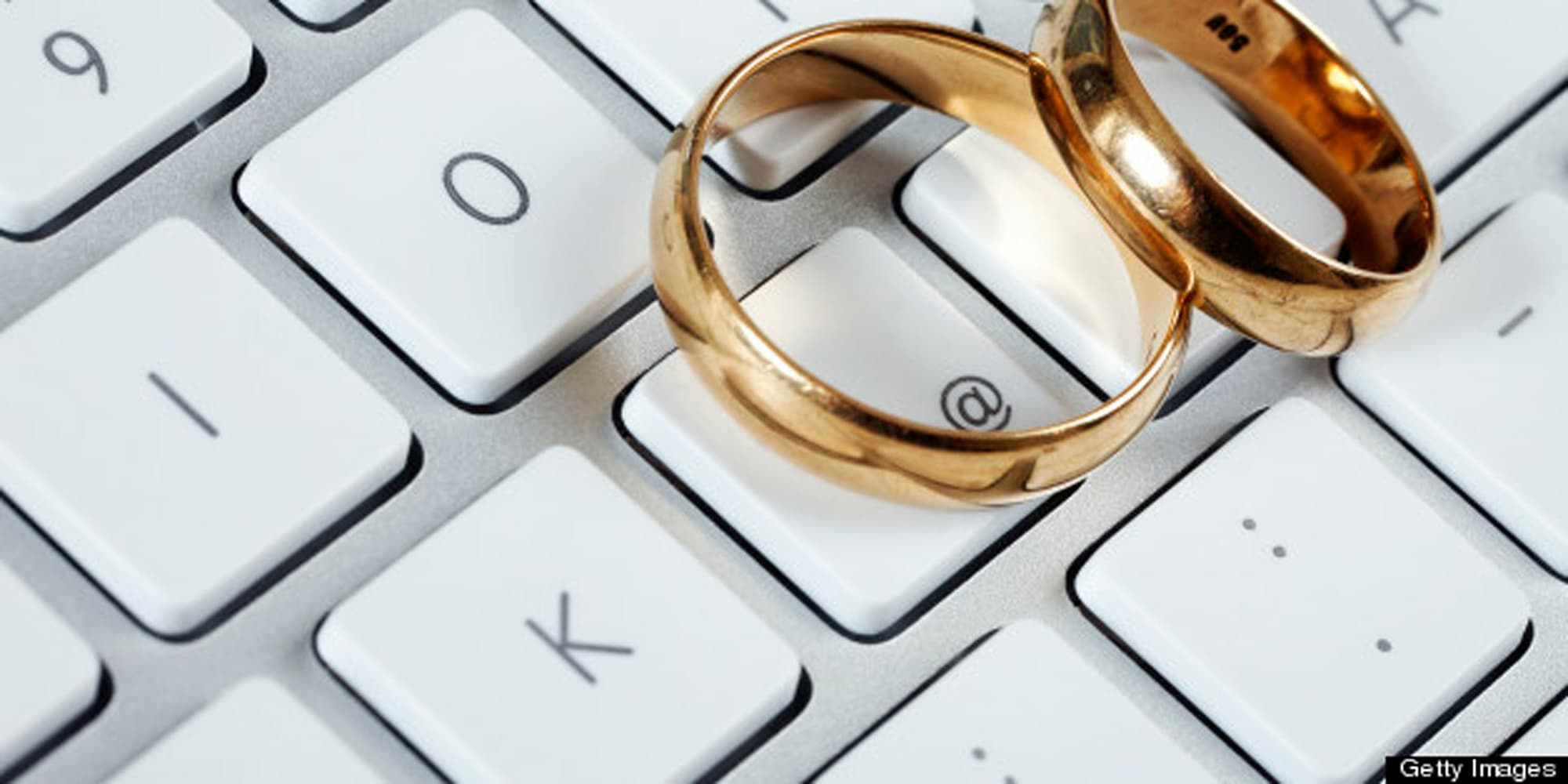 Facebook Sharing Created Zoosk Dating Profile For Married Woman How To  Delete