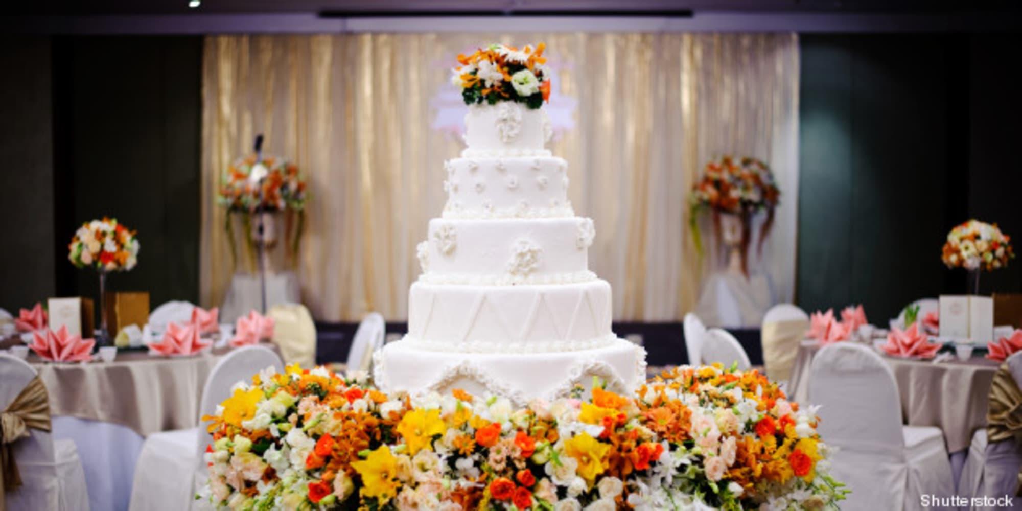 cadeau de mariage lodieuse carte de remerciement dune jeune marie - Remerciement Mariage Personne Absente