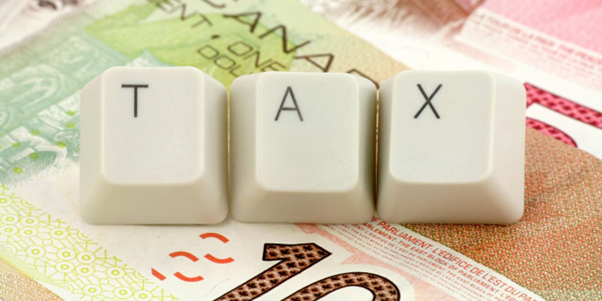 Free Tax Filing And Where How To Check On Your Canadian