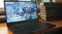Razer Blade Stealth 13 (2019) review: A miraculous ultraportable