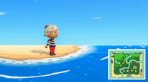 Animal Crossing: New Horizons Review: The island vacation we all need