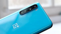 OnePlus Nord review: Almost invisible compromises