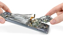 Galaxy S20 Ultra teardown shows what's inside that giant camera bump