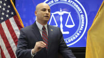 New Mexico AG sues Google over alleged child privacy violations (updated)