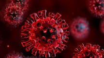 FDA allows new coronavirus testing tech before it gets emergency approval