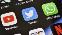 Twitter will delete hate speech related to age, disability and disease