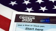 Facebook removes Trump campaign's 'census' ads