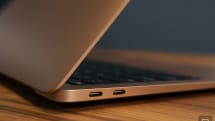 Best Buy discounts the entry MacBook Air to its best price yet