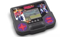 Hasbro is relaunching classic Tiger Electronics gaming handhelds