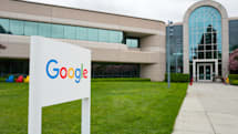 WSJ: Google will 'likely' face antitrust lawsuits later this year