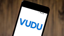 Fandango is buying Vudu's video service from Walmart
