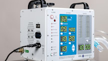 NASA will license its FDA-approved ventilator to manufacturers for free