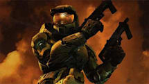 'Halo 2: Anniversary' comes to PC on May 12th