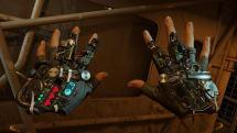 Valve opens 'Half-Life: Alyx' level editing tools to the community
