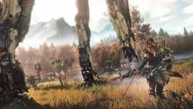 'Horizon Zero Dawn' arrives on PC this summer