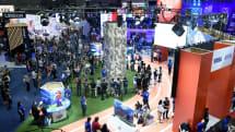 E3 will return June 15th, 2021