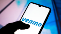 PayPal and Venmo QR payments are coming to CVS Pharmacies