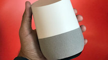 The Morning After: Google revealed a replacement for the Home speaker