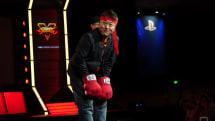 Longtime Street Fighter producer Yoshinori Ono departs Capcom