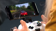 Microsoft xCloud will offer over 150 Xbox games when it goes live tomorrow