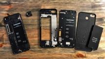 Even an idiot can repair a Fairphone