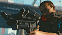 'Cyberpunk 2077' won't require a high-end gaming rig
