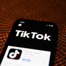 WHO joins TikTok to fight coronavirus misinformation