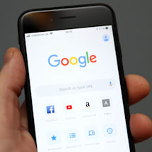 Google will start ranking sites by their mobile version in September