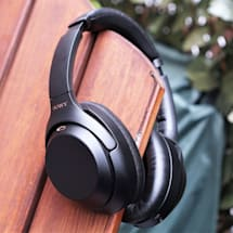 Newegg is selling Sony's excellent WH-1000XM3 headphones for $250