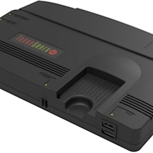 Konami's TurboGrafx-16 mini has been delayed due to coronavirus
