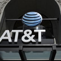 AT&T says it will drop '5G Evolution' branding after backlash