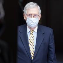 Senate passes Patriot Act amendment strengthening independent oversight