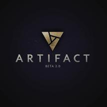 Valve starts inviting players to 'Artifact' Beta 2.0