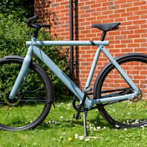 VanMoof's S3 e-bike is better, cheaper and just as stylish