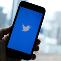Twitter will block links promoting hate speech and violence