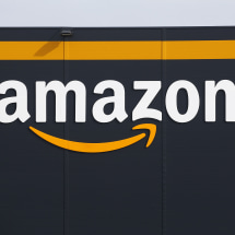 Amazon has eliminated single-use plastic at its Indian fulfilment centers