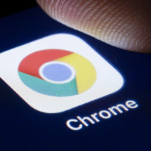 Lawsuit accuses Google of tracking users in Incognito mode