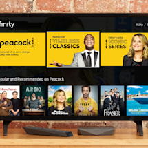 NBCUniversal's Peacock launches today: Here's what you need to know