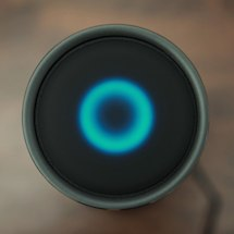 Microsoft will shut down the Cortana iOS and Android apps in 2021