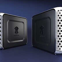 Konami is making gaming PCs now