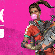 'Apex Legends' will include crafting in season six