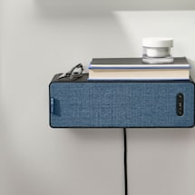 IKEA Sonos Symfonisk speakers get colorful new covers