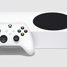 You'll need more than $299 to truly enjoy next-gen gaming