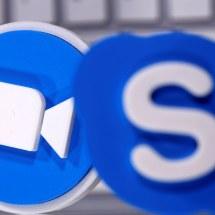 Microsoft is putting Skype's seamless 'Meet Now' calls in the taskbar